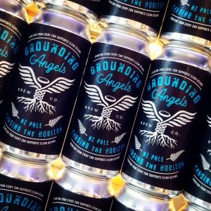 @groundingangels are new in and what a way to be introduced,...