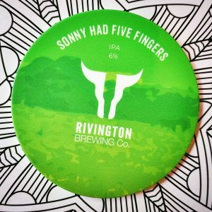 Bank Holiday Weekend Beer!!!  New on growler filling for thi...