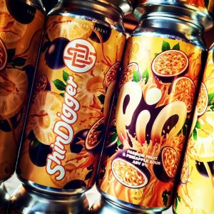 Beer, Beer & BEER!!!!! New beers have arrived from @shindigg...