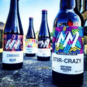 Brand new beer in as well as some firm favourites from @nort...