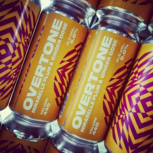 If you're after a few cans for tonight we would suggest pick...