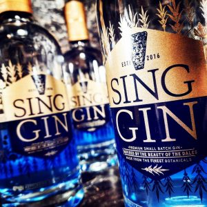 Looking for that special gin gift? Look no further as we've ...