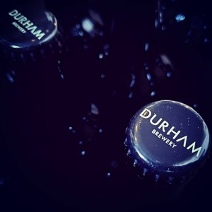 Massive big up to @durhambrewery   Always a great day when w...