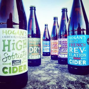 More amazing ciders now in stock ready for your #bankholiday...