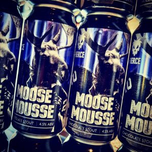 More great beers have arrived today. This time these beautie...