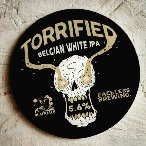 Open all day and offering amazing beers, including this #col...