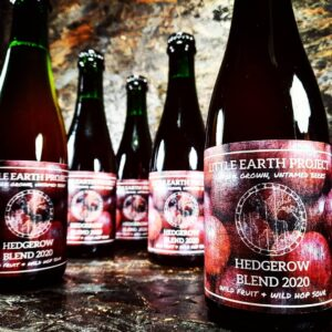 This weekend is calling for sours and saisons. Thankfully we...