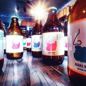 We can make our own sunshine with these delicious cider. We ...