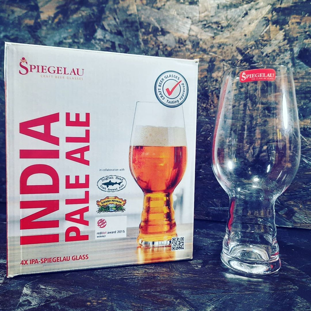 We have great gifts for your beer loving dad, grandad, speci...
