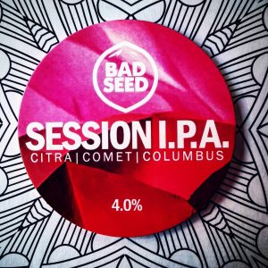 Weekend beers are here!  New on growler filling and somethin...