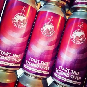 We're stocking up on #sours for your drinking sensations thi...